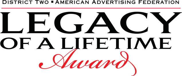 Legacy of a Lifetime Awards