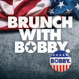 bunch-withbobby-eventeaminfo